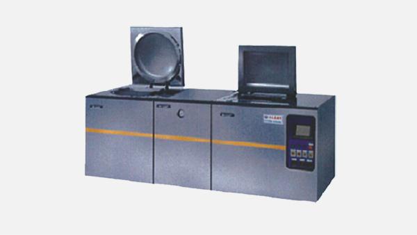 金泰瀛碳氢清洗机可以清洗哪些产品工件?