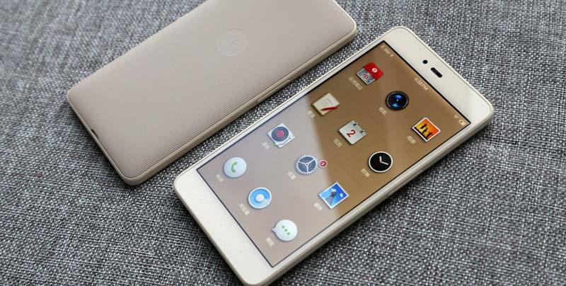 手机玻璃屏清洗机