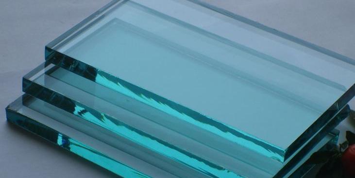 平板玻璃清洗机