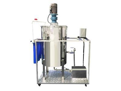 消毒水生产设备