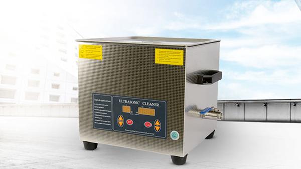 全自动玻璃超声波清洗机的优点有哪些?