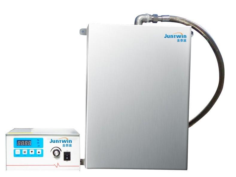 投入式超声波震板JTP系列