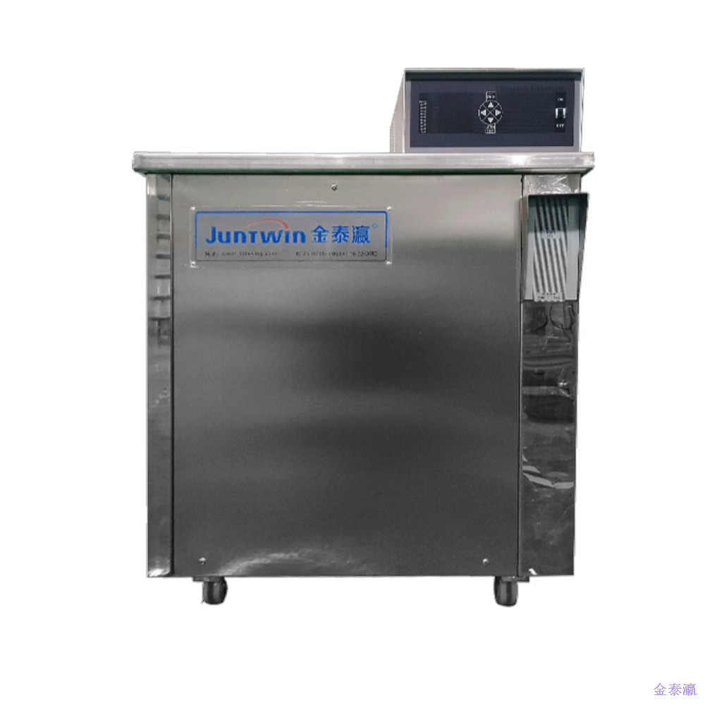 单槽多槽超声波清洗机